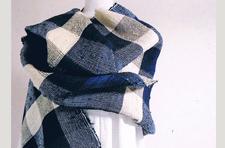 手織りMANO_hp.jpg