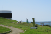 島のクラフトカフェ in ガラ美 第2弾