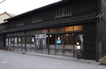 torii_2.jpg