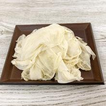 太白皿盛り.JPG