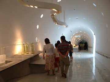 glassmuseum1.jpg