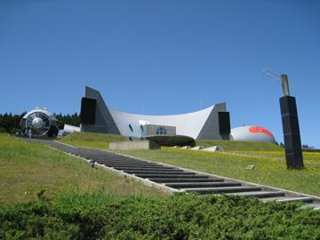 glassmuseum2.jpg